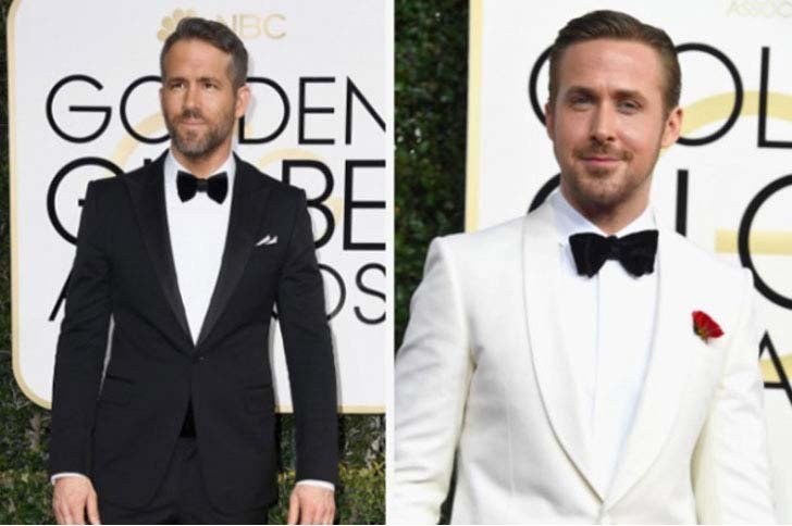 11-guys-who-looked-fine-as-hell-at-the-golden-globes_1
