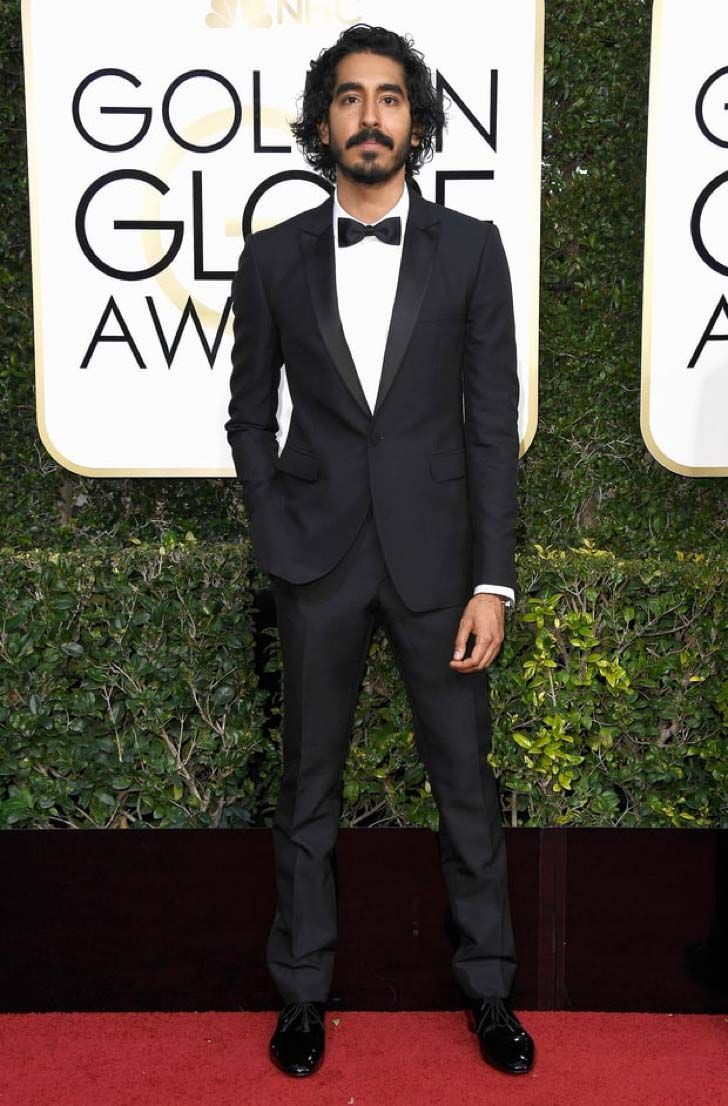 11-guys-who-looked-fine-as-hell-at-the-golden-globes_10