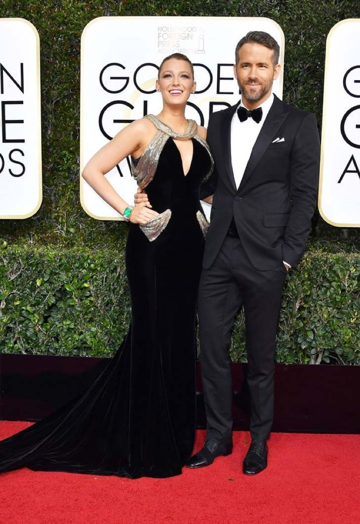 11-guys-who-looked-fine-as-hell-at-the-golden-globes_11