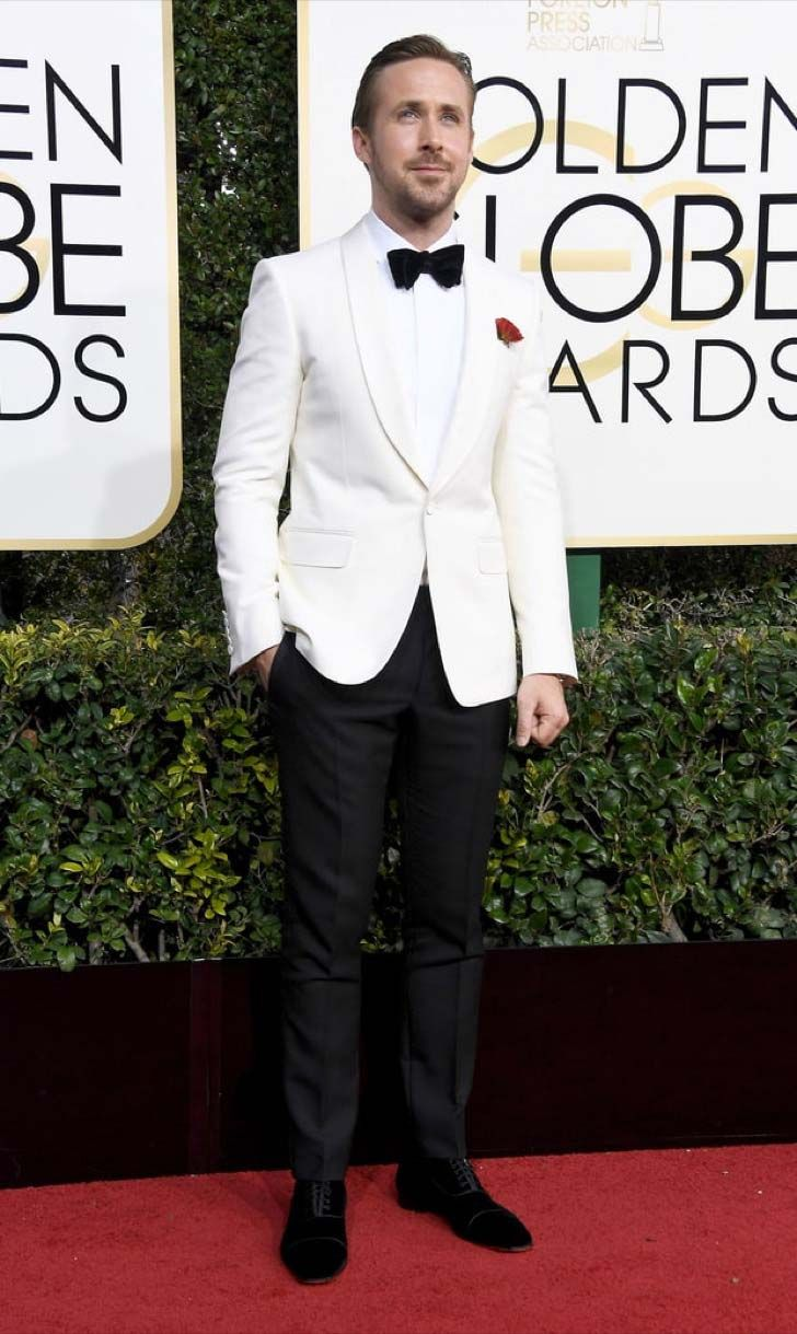 11-guys-who-looked-fine-as-hell-at-the-golden-globes_2