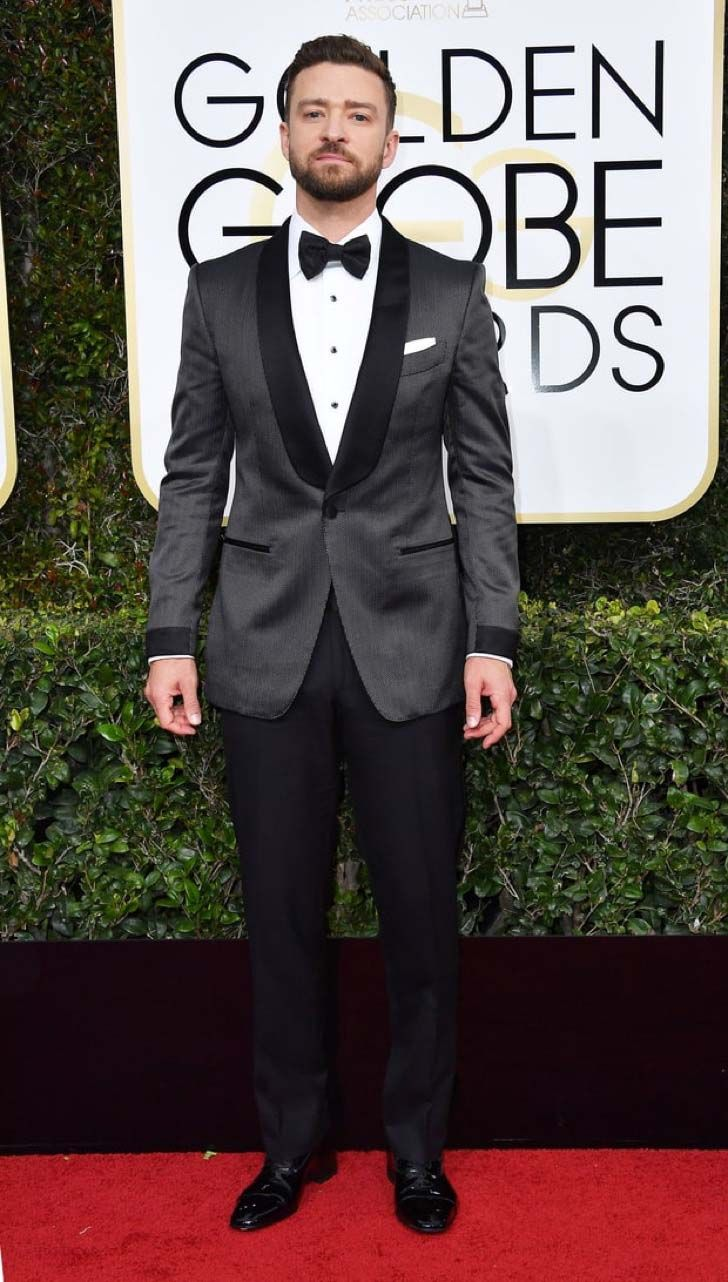 11-guys-who-looked-fine-as-hell-at-the-golden-globes_3