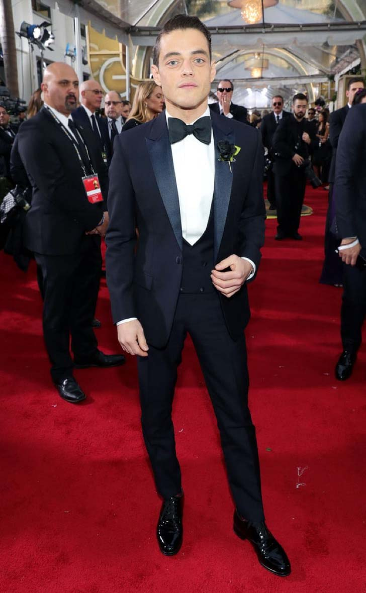 11-guys-who-looked-fine-as-hell-at-the-golden-globes_4