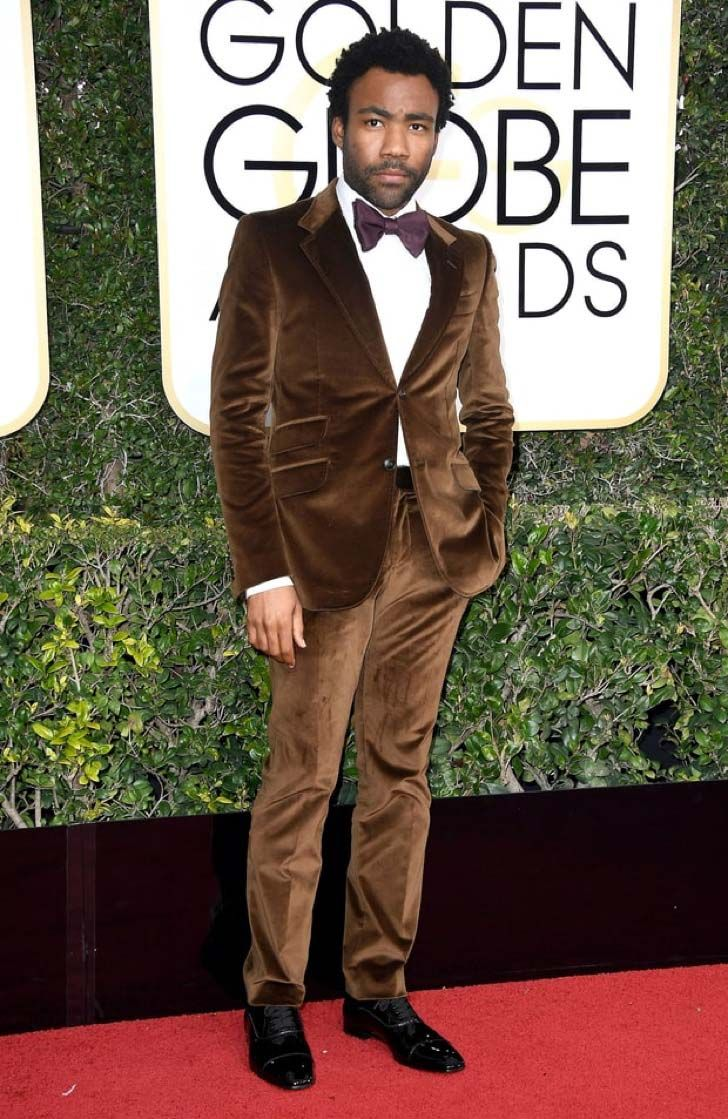 11-guys-who-looked-fine-as-hell-at-the-golden-globes_5