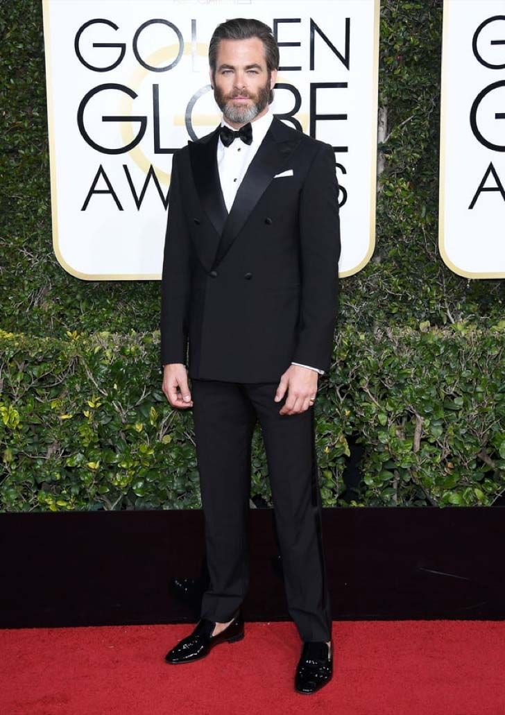 11-guys-who-looked-fine-as-hell-at-the-golden-globes_6