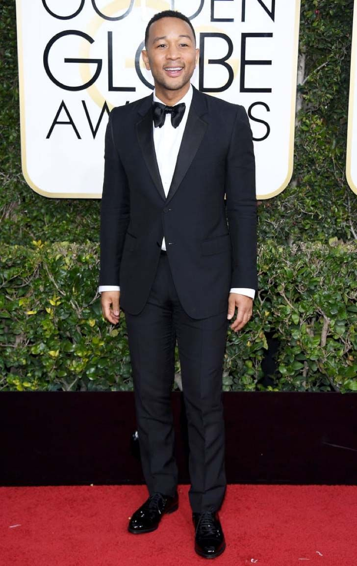 11-guys-who-looked-fine-as-hell-at-the-golden-globes_7