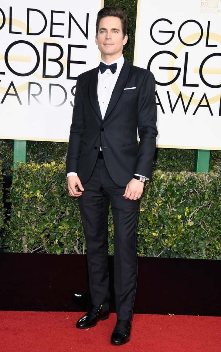 11-guys-who-looked-fine-as-hell-at-the-golden-globes_8