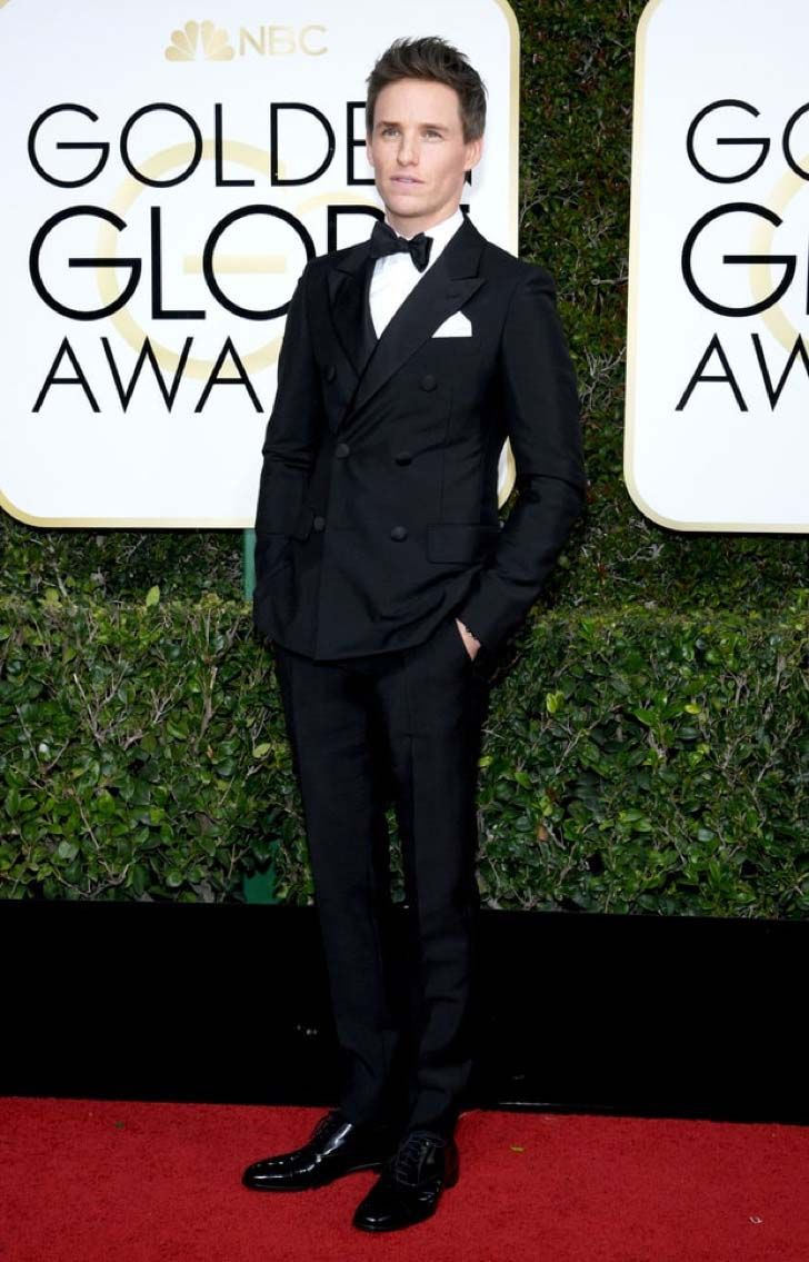 11-guys-who-looked-fine-as-hell-at-the-golden-globes_9
