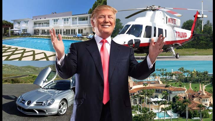 12-impressive-cars-and-planes-of-donald-trump-that-will-drop-your-jaw_1
