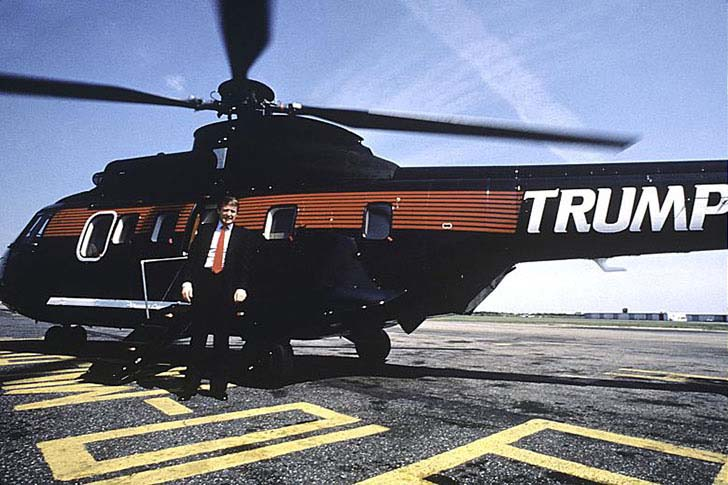 12-impressive-cars-and-planes-of-donald-trump-that-will-drop-your-jaw_7