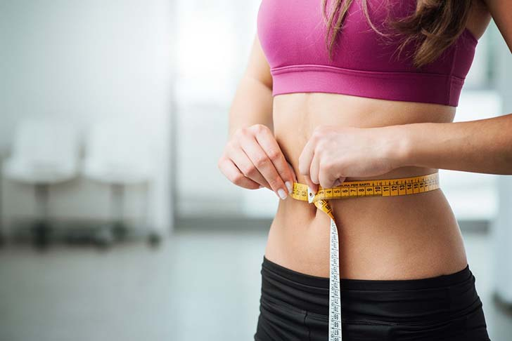 12-surprising-tips-to-help-you-shed-pounds-quickly-and-efficiently_1