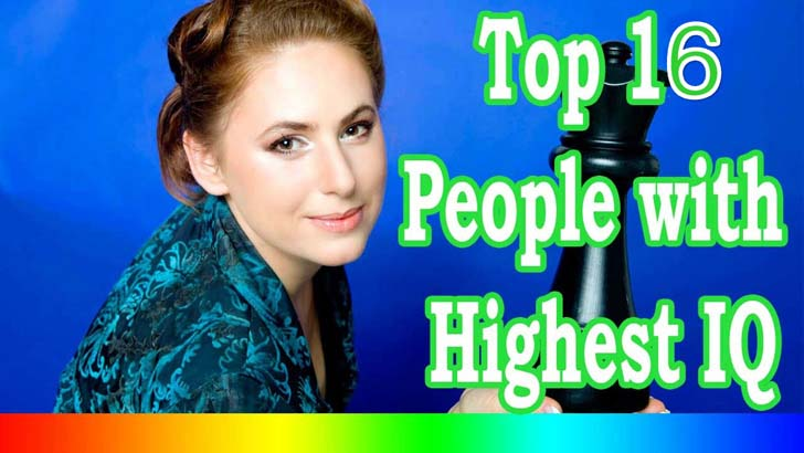 16-celebrities-you-dont-know-have-surprisingly-high-iqs_1