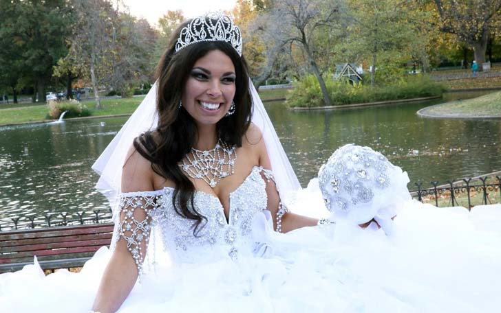 17-most-insane-wedding-dresses-of-all-time_1