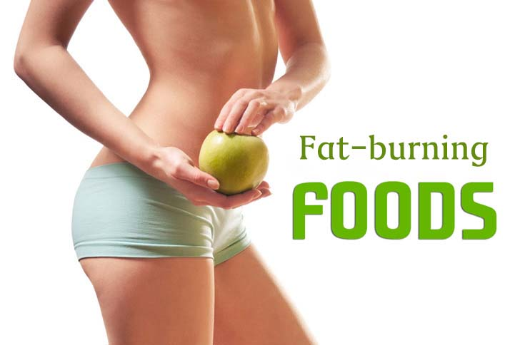 18-fat-burning-foods-that-will-help-you-shed-pounds_1