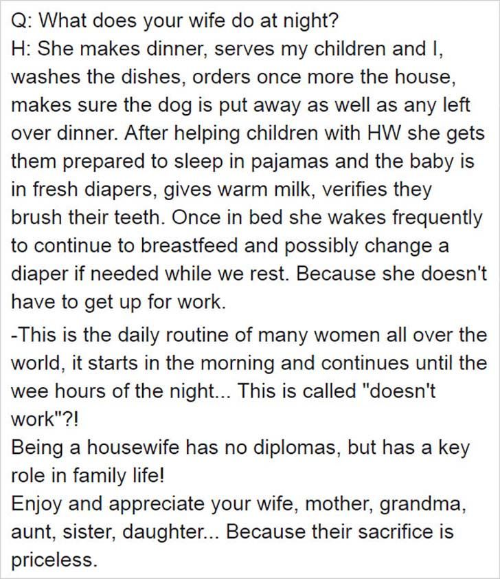 this-brutally-honest-post-about-stay-at-home-moms-was-liked-over-640000-times-but-it-deserves-more_3
