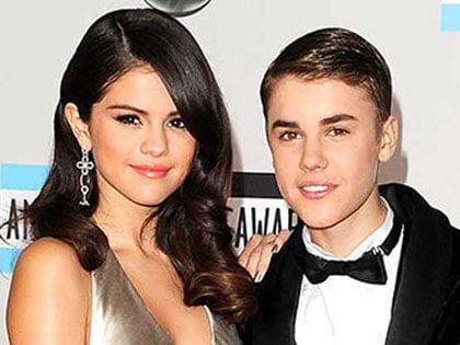 10-celeb-couples-who-got-back-together