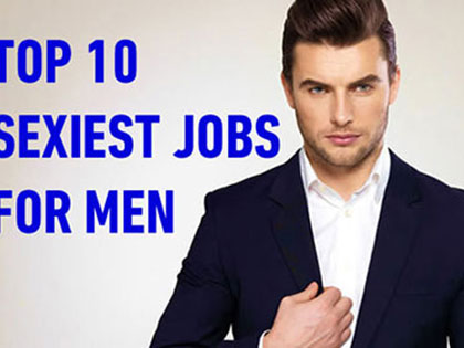 10-handsome-male-jobs-that-are-most-attractive-to-women