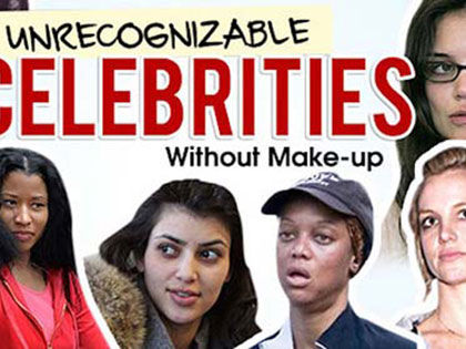 12-nearly-unrecognizable-photos-of-celebs-without-makeup