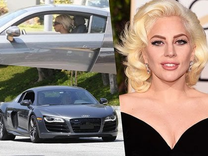 15-celebrities-who-drive-the-worlds-most-expensive-cars