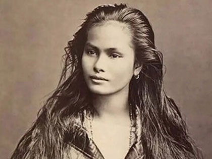 15-jaw-dropping-rare-photos-of-amazing-people-in-history-you-must-see
