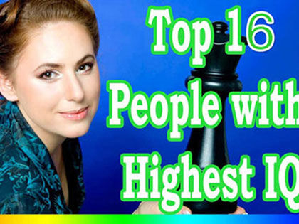 16-celebrities-you-dont-know-have-surprisingly-high-iqs