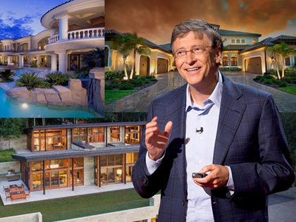 16-crazy-facts-about-bill-gates-house