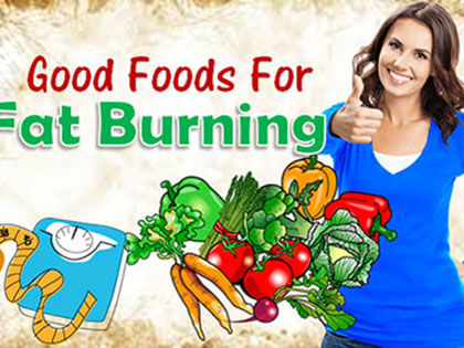 18-fat-burning-foods-that-will-help-you-shed-pounds