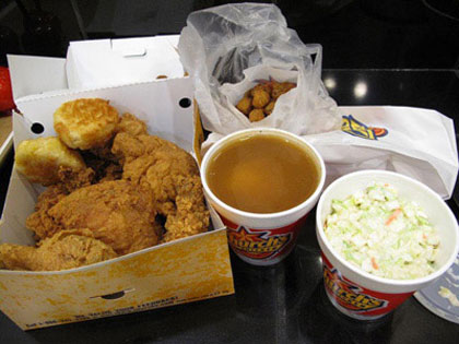 the-11-worst-fast-food-restaurants-in-america