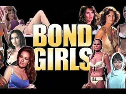 what-these-18-stunning-bond-girls-look-like-now-is-incredible