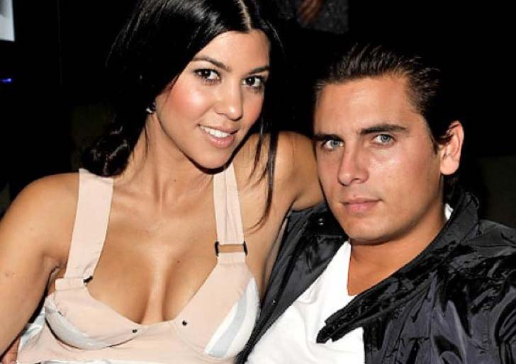 10-celeb-couples-who-got-back-together_9