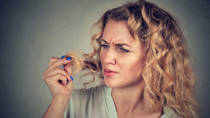 10 Unexpected Reasons Why Your Hair Falls Out_3