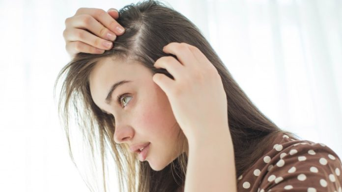 10 Unexpected Reasons Why Your Hair Falls Out_5