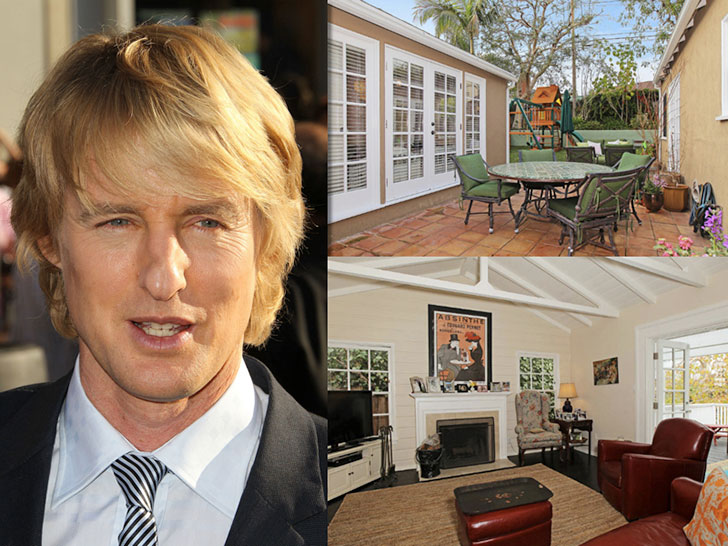 15-amazing-houses-of-hollywoods-greatest-comedians_11