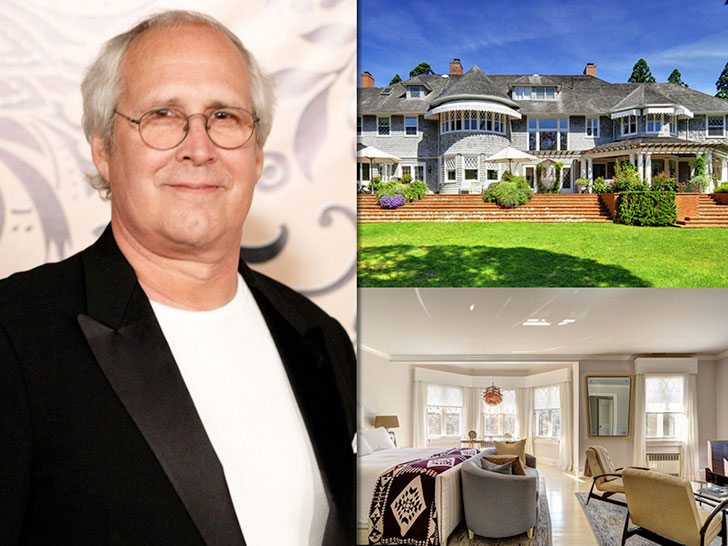 15-amazing-houses-of-hollywoods-greatest-comedians_12