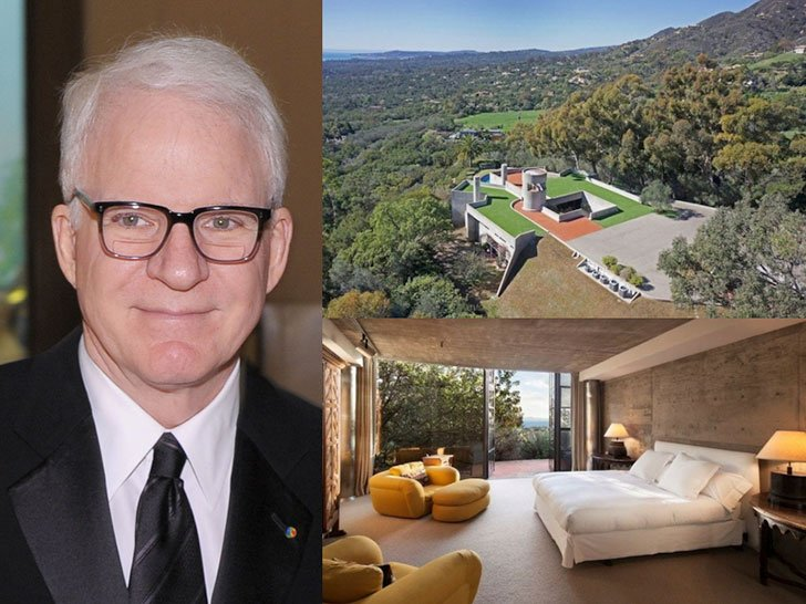 15-amazing-houses-of-hollywoods-greatest-comedians_13
