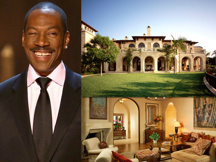 15-amazing-houses-of-hollywoods-greatest-comedians_2