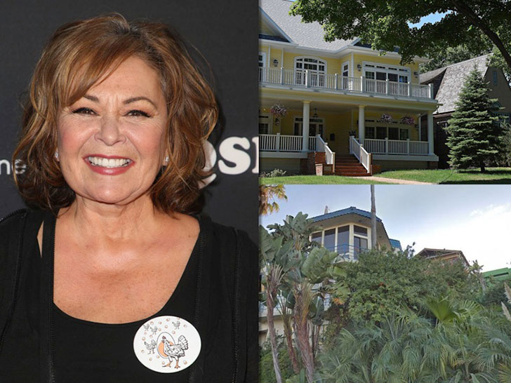 15-amazing-houses-of-hollywoods-greatest-comedians_5