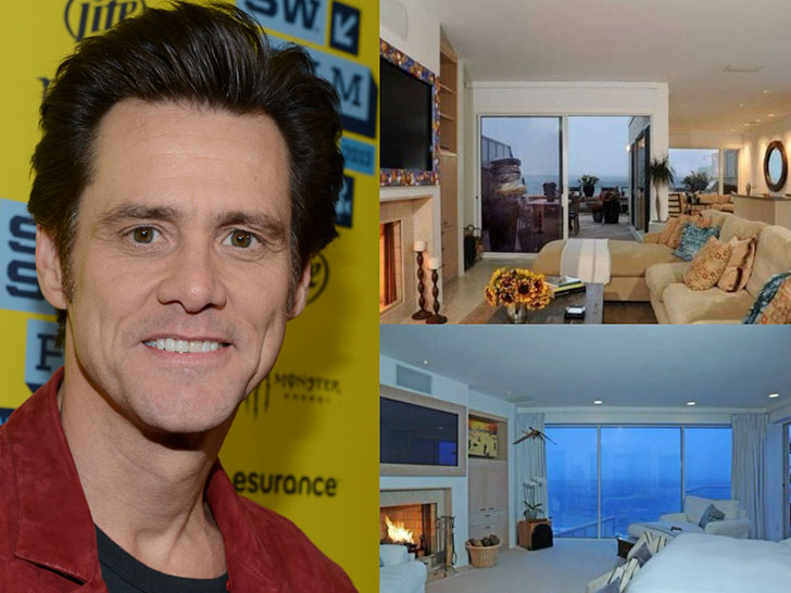 15-amazing-houses-of-hollywoods-greatest-comedians_9