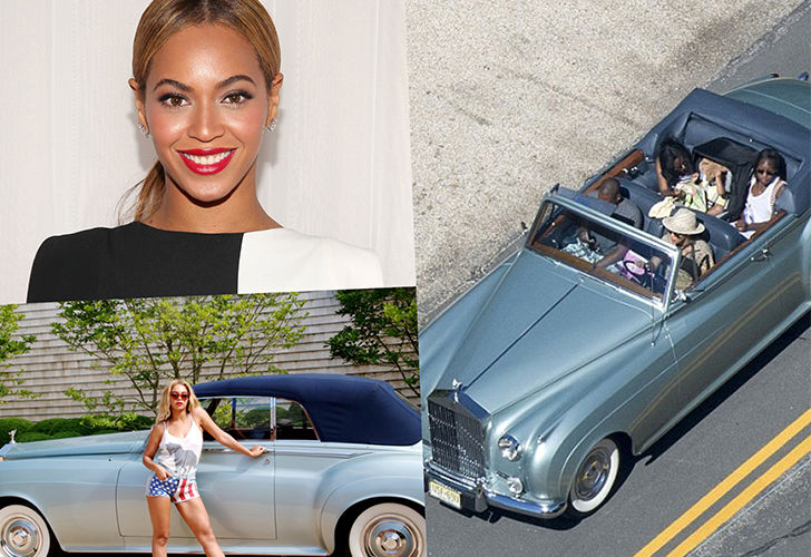 15-celebrities-who-drive-the-worlds-most-expensive-cars_1