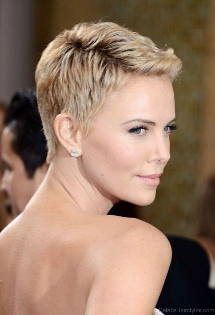 15 Hairstyles That Will Make You Look 10 Years Younger_7