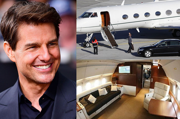 15-most-expensive-private-jets-owned-by-celebrities_1