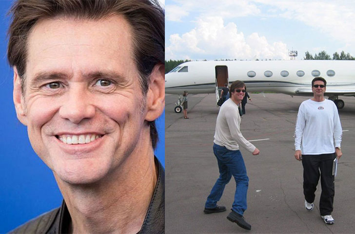 15-most-expensive-private-jets-owned-by-celebrities_10