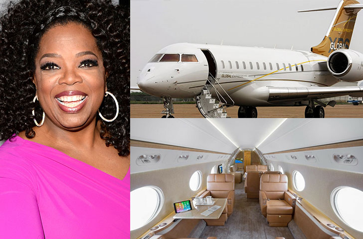 15-most-expensive-private-jets-owned-by-celebrities_11