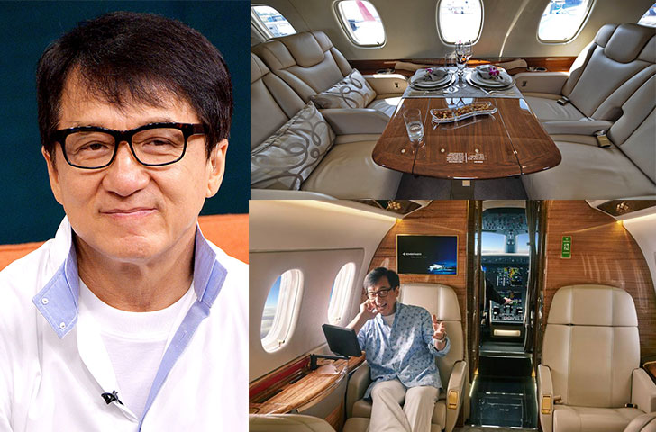 15-most-expensive-private-jets-owned-by-celebrities_13