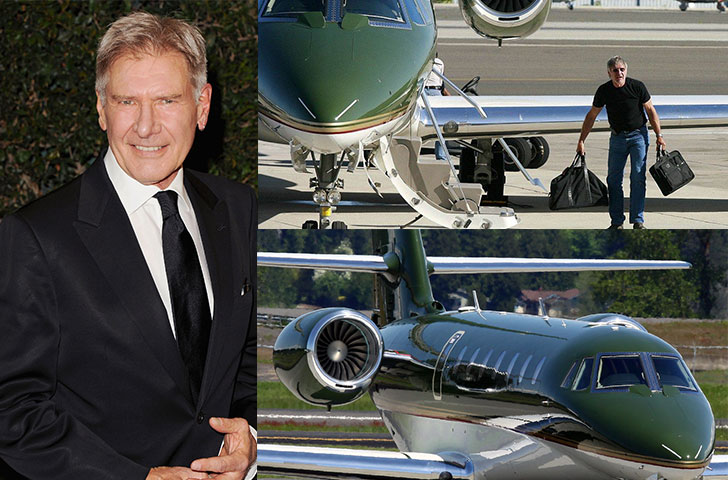 15-most-expensive-private-jets-owned-by-celebrities_14