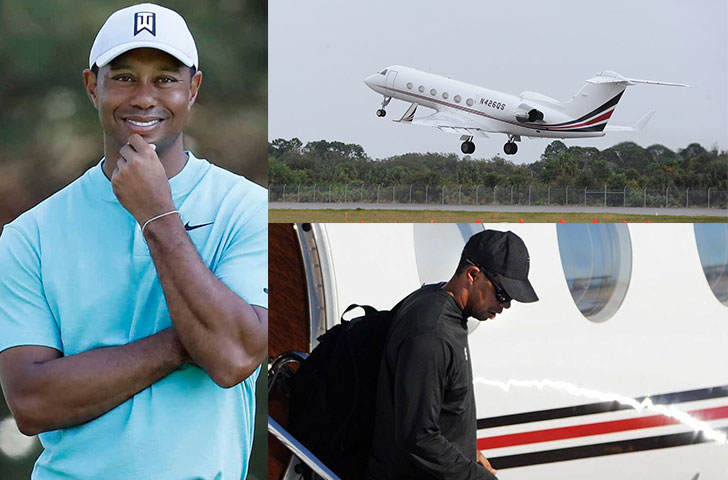 15-most-expensive-private-jets-owned-by-celebrities_8