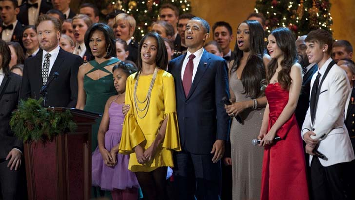 15-photos-show-the-stunning-transformation-of-the-obama-sisters_7
