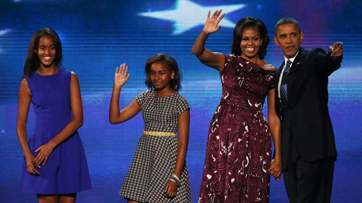 15-photos-show-the-stunning-transformation-of-the-obama-sisters_9