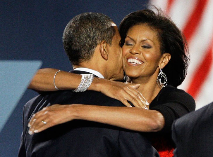 16-times-barack-and-michelle-obamas-love-made-us-weak-in-the-knees_7
