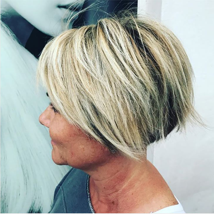 20-best-short-hairdos-for-women-over-60-will-knock-20-years-off_3