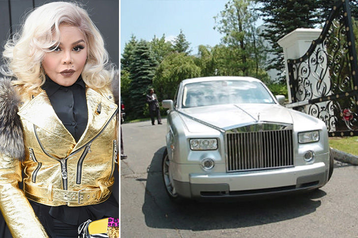 27-incredible-celebrity-cars-–-we-bet-they-dont-save-on-auto-insurance_25